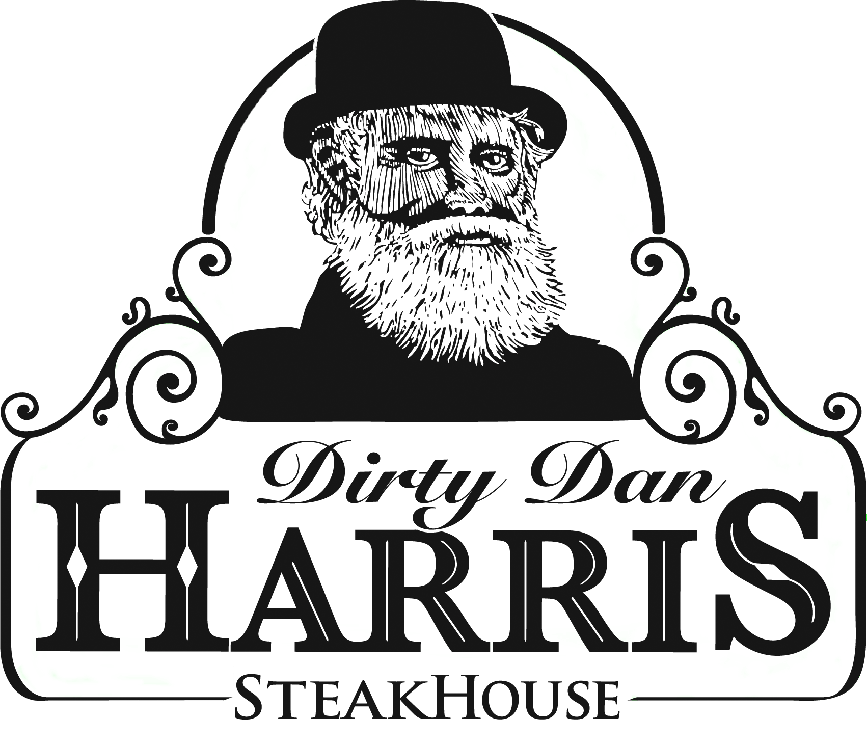 Dirty Dan Harris Steakhouse