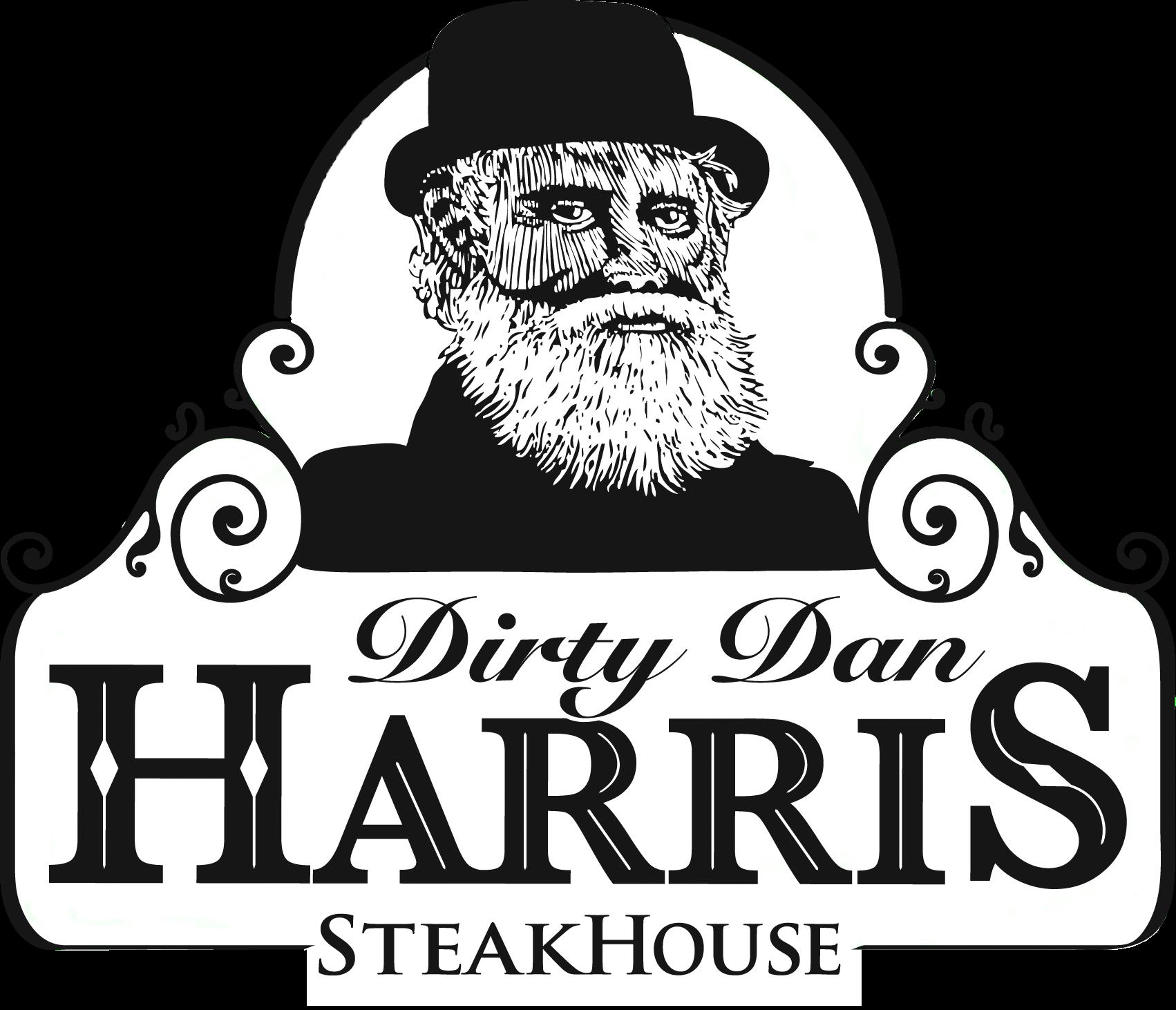 Dirty Dan Harris Steakhouse
